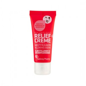 faaborg-relief-creme-25ml.
